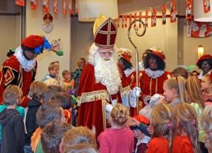 Sinterklaasmiddag 016